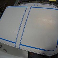 DSC00945 (Medium)