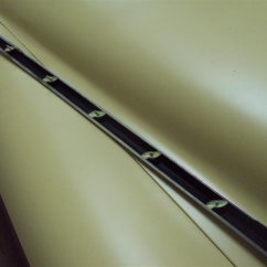 new trim clips
