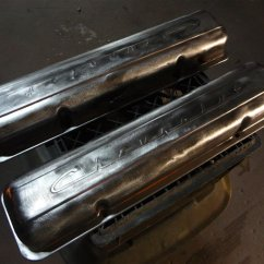 original '59 script valve covers