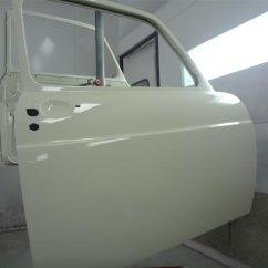 DSC05514 (Medium)
