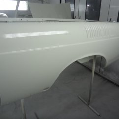 DSC05522 (Medium)