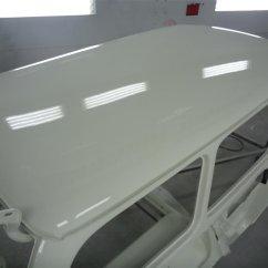 DSC05527 (Medium)