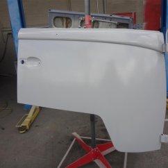 DSC05729 (Medium)