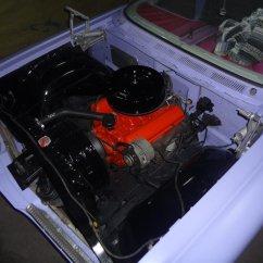 DSC07336 (Medium)