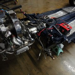 DSC07943 (Large)