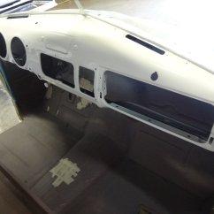 DSC08090 (Large)