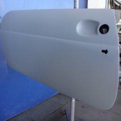 DSC08139 (Large)