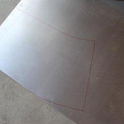 DSC09550 (Medium)