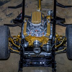 GoldNuggetChassis-63 (Large)