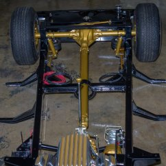GoldNuggetChassis-64 (Large)