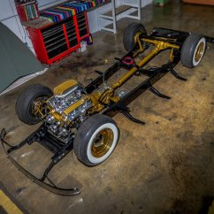 GoldNuggetChassis-69 (Large)