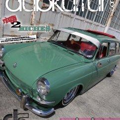 dub kultur - cover