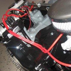 engine 005 (Medium)